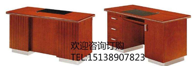郑州办公家具图片/郑州办公家具样板图 (2)