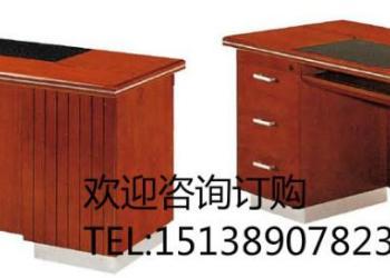 郑州办公家具厂家图片