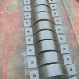 供应D10立管短管夹