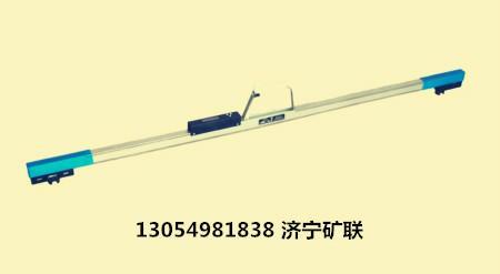 供应电子检测尺电子轨距尺轨距尺