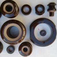 供应变压器BF-1/1250低压瓷瓶