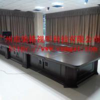 液晶屏升降器优质供应商