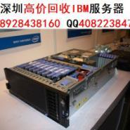 求购戴尔920  R930服务器图片