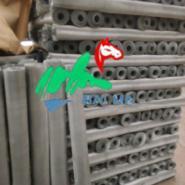 铝板小型钢板网加工图片