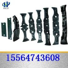 供应113S型刮板张家口煤机刮板机配件批发