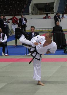 重庆市口碑好的跆拳道培训哪家提供跆拳道培训鲟
