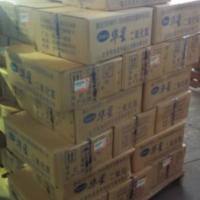 广州二氧化氯片/二氧化氯片价格