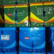 水厂水桶灌装机里消毒专用消毒粉图片