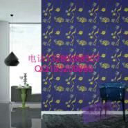 液体壁纸丝网印花模具图片