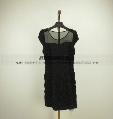 女装品牌图片/女装品牌样板图 (1)