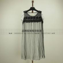 供应玫姿品牌剪标(正品)女装广州哪里可以拿品牌剪标货图片