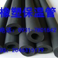 供应橡塑保温管橡塑保温管25长1.7米厚2公分 图片 效果图