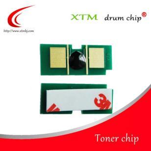 兼容HP惠普Q7553A/X图片