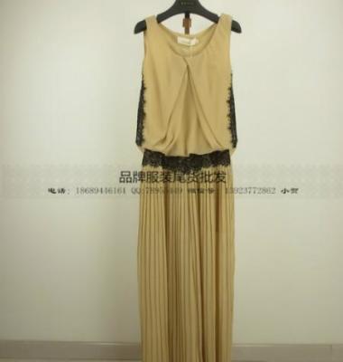 女装品牌图片/女装品牌样板图 (2)