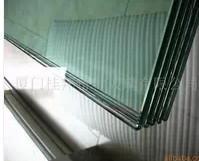 供应中空防弹玻璃厂,江西特纳中空防弹玻璃厂