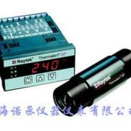雷泰GP系列中低温红外测温仪图片