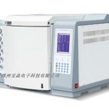 供应GC7820气象色谱仪/色谱仪配置报价|气相色谱仪原理应用