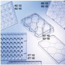 供应GREINER细胞培养板665180特价促