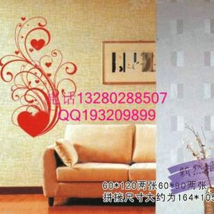 液体壁纸卧室背景墙图片