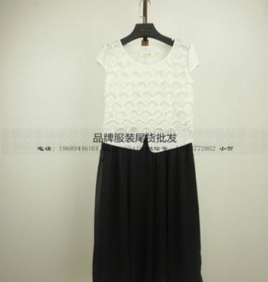 女装品牌图片/女装品牌样板图 (4)