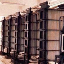 供应商丘电渗析设备,商丘电渗析设备的特点及应用范围