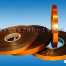 供应kaoton热熔胶带0.035~0.075mm价格实惠kapton热熔胶带批发