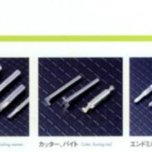供应数控钻石刀具/刀具配附件超硬工具