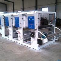 供应纸张凹版印刷机 1200型纸张凹版印刷机
