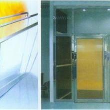 供应钢质隔热防火窗报价生产,钢质防火窗厂家,江西防火窗图片