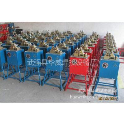 厂销un1-5-7系列对焊机7型对焊机销售