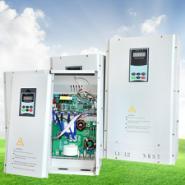 扩散泵20KW电磁感应加热器图片