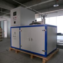 供应微波高温真空气氛烧结 贸易 厂家 实验室