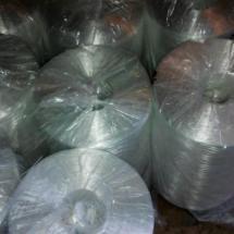 供应优质仿铂金纱,织布纱,仿铂金纱厂家批发