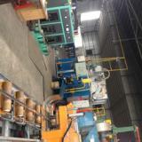 供应枣庆铝型材自动中断锯,直销厂家,购买到致尚
