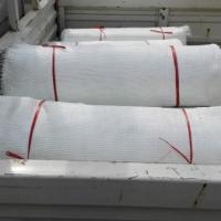 供应玻璃纤维网格布,专用布,玻璃纤维网格布出厂价