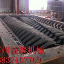 杭州双轴金属粉碎机 木材粉碎机批发