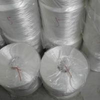 供应4800TEX缠绕纱,缠绕纱批发价格