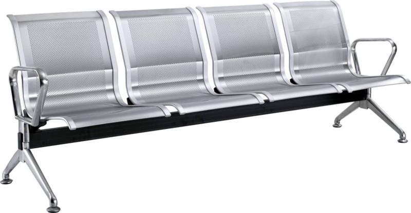 供应联排输液椅-医院诊所专用输液椅-豪华输液椅-候诊椅输液椅