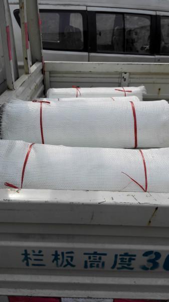 供应玻璃纤维中碱04布,质量可靠,04布厂家批发