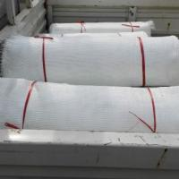 供应常德玻璃纤维中碱04布,04布生产厂家