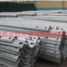 供应波形公路护栏板-波形公路护栏板厂家-波形公路护栏板报价图片