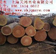 江苏山樟木地板代理商图片