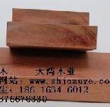 供应红铁木厂家 红铁木直销 红铁木价格 红铁木地板 花架 凉亭 葡萄架