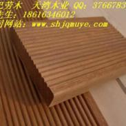 长沙巴劳木防腐木价格图片