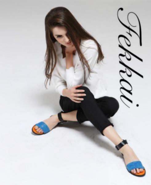 供应平底凉鞋女鞋,平底凉鞋女鞋价格,平底凉鞋女鞋供应