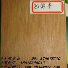 供应巴劳木防腐木平台制作 巴劳木板材加工厂 巴劳木地板经销商