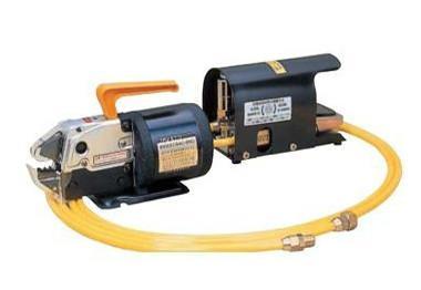 AC-5ND气动端子压接机销售