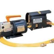 AC-5ND气动端子压接机图片