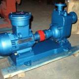 厂家直销CYZ自吸式离心泵型号25CYZ-27转速2900转