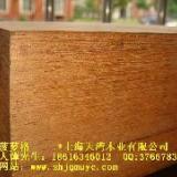 供应浙江防腐木价格 图片 宁波防腐木厂家 进口板材